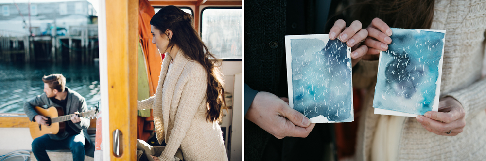 LFA_casco_bay_inspiration_elopement_shoot-0023.jpg