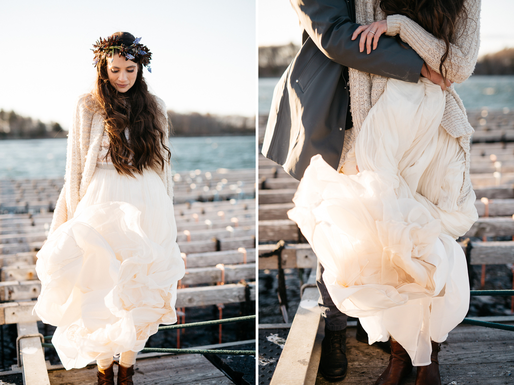 LFA_casco_bay_inspiration_elopement_shoot-0028.jpg