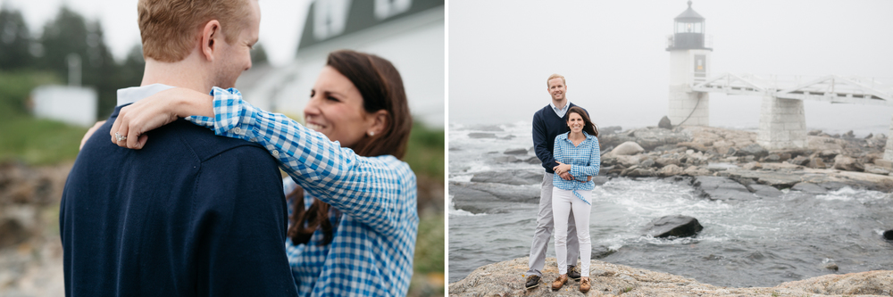 LFA_JackiePhillip_Marshall_point_Lighthouse_engagement_Tenants_Harbor_Maine-0002.jpg