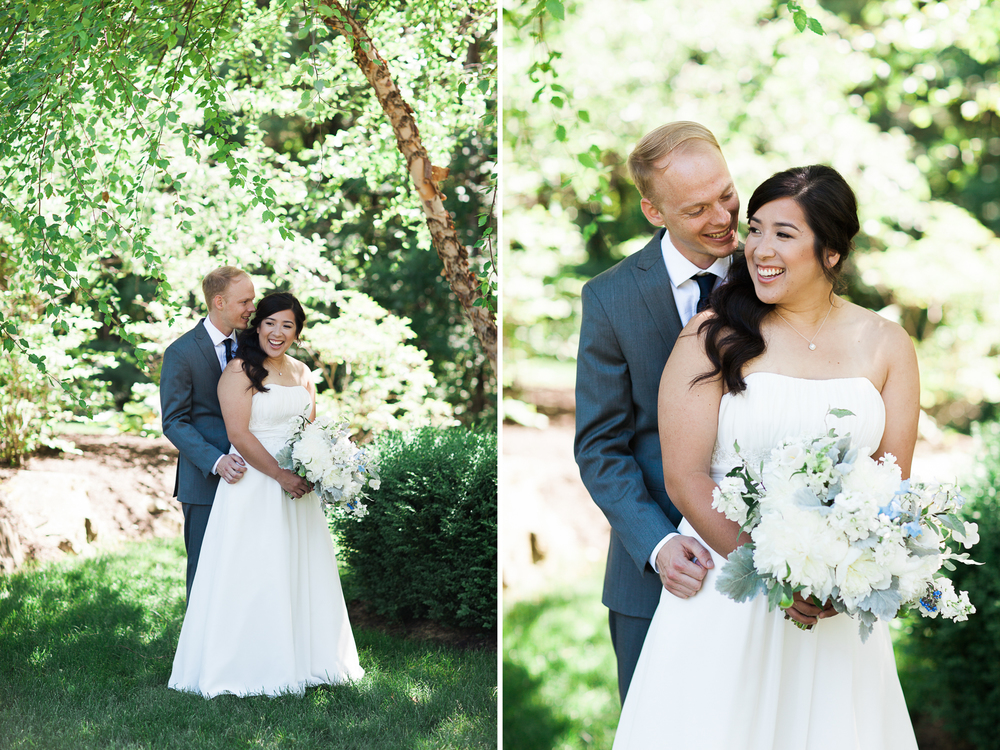 LFA_KatieJohnny_hidden_pond_wedding_kennebunkport_maine-0014.jpg