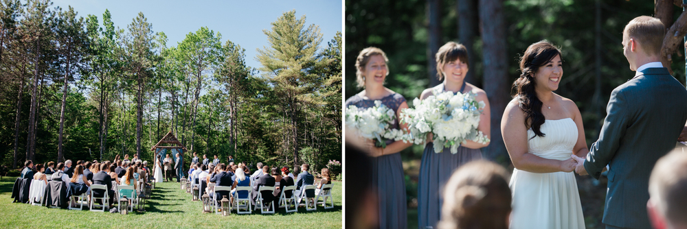 LFA_KatieJohnny_hidden_pond_wedding_kennebunkport_maine-0019.jpg
