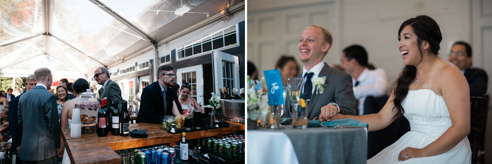 LFA_KatieJohnny_hidden_pond_wedding_kennebunkport_maine-0023.jpg