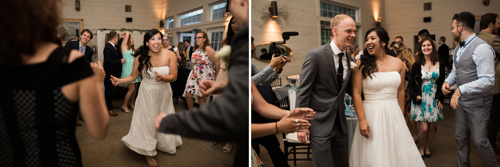 LFA_KatieJohnny_hidden_pond_wedding_kennebunkport_maine-0028.jpg