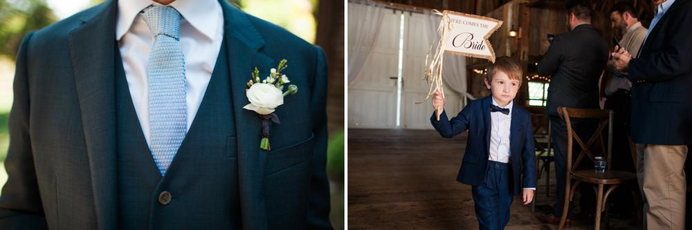 LFA_PattyChris_Josias_River_Farm_Cape_Neddick_York_Maine_Wedding-0007.jpg