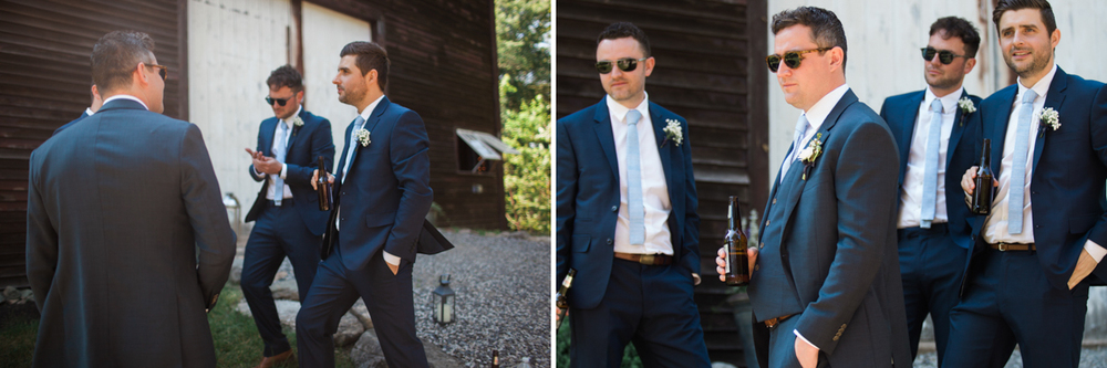 LFA_PattyChris_Josias_River_Farm_Cape_Neddick_York_Maine_Wedding-0006.jpg