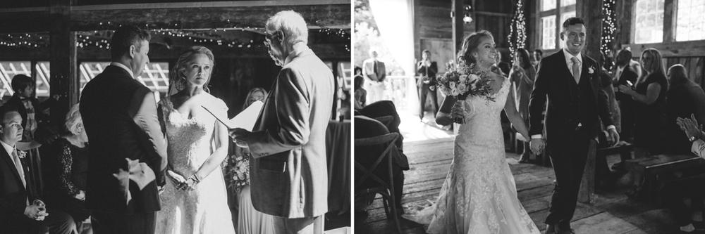 LFA_PattyChris_Josias_River_Farm_Cape_Neddick_York_Maine_Wedding-0009.jpg