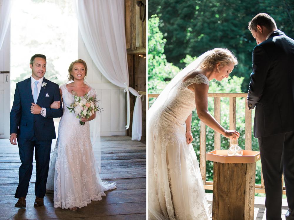 LFA_PattyChris_Josias_River_Farm_Cape_Neddick_York_Maine_Wedding-0008.jpg
