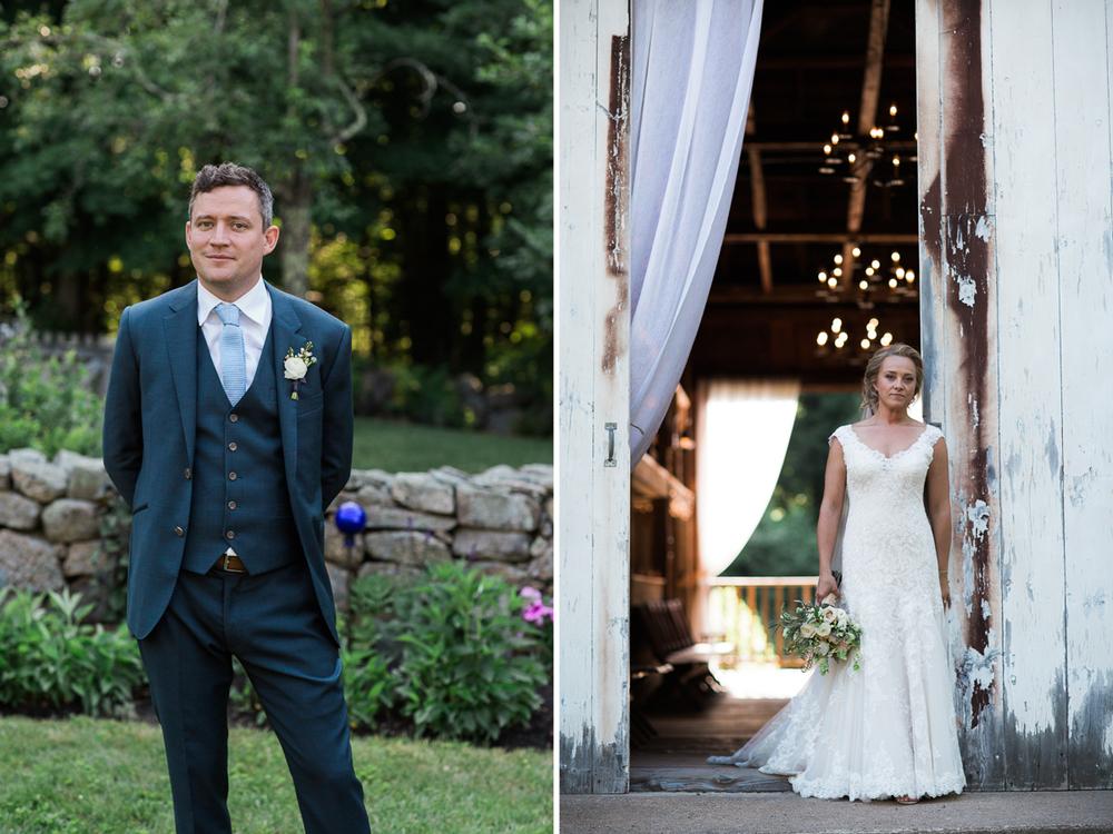 LFA_PattyChris_Josias_River_Farm_Cape_Neddick_York_Maine_Wedding-0011.jpg