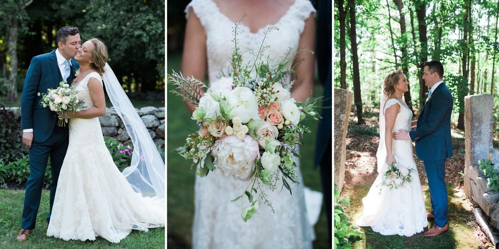 LFA_PattyChris_Josias_River_Farm_Cape_Neddick_York_Maine_Wedding-0012.jpg