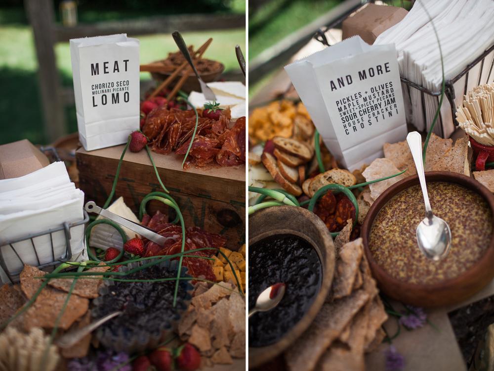 LFA_PattyChris_Josias_River_Farm_Cape_Neddick_York_Maine_Wedding-0013.jpg