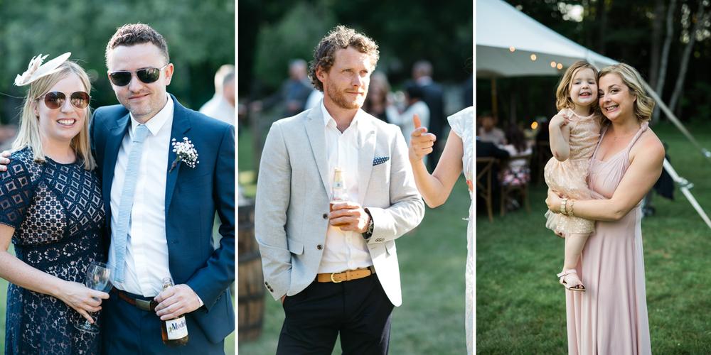 LFA_PattyChris_Josias_River_Farm_Cape_Neddick_York_Maine_Wedding-0014.jpg