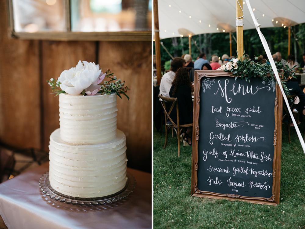 LFA_PattyChris_Josias_River_Farm_Cape_Neddick_York_Maine_Wedding-0015.jpg