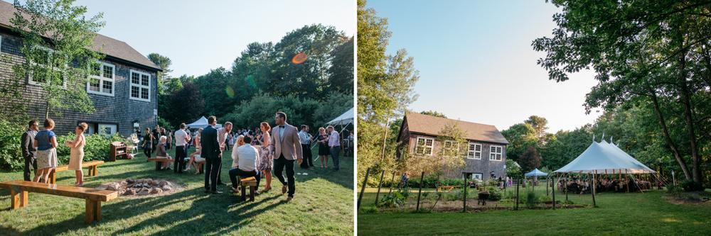 LFA_PattyChris_Josias_River_Farm_Cape_Neddick_York_Maine_Wedding-0016.jpg