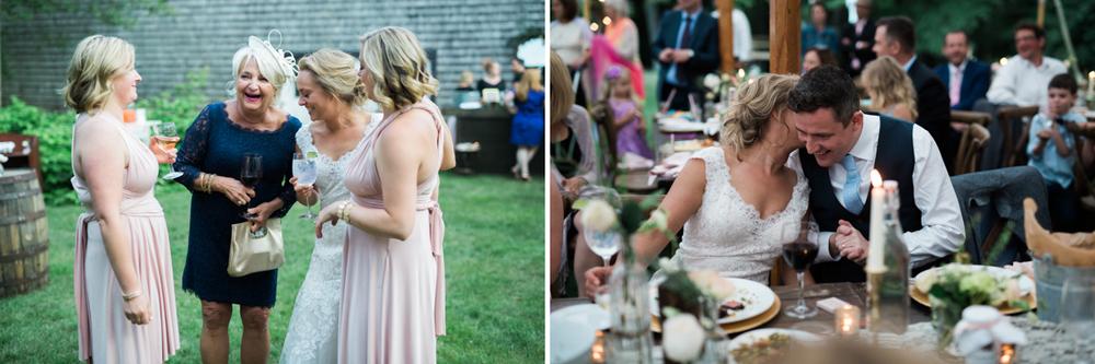 LFA_PattyChris_Josias_River_Farm_Cape_Neddick_York_Maine_Wedding-0017.jpg