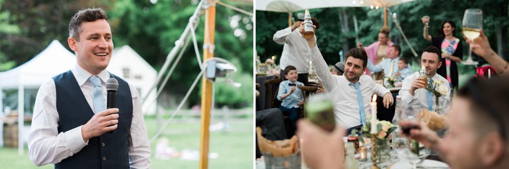 LFA_PattyChris_Josias_River_Farm_Cape_Neddick_York_Maine_Wedding-0018.jpg