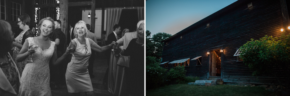 LFA_PattyChris_Josias_River_Farm_Cape_Neddick_York_Maine_Wedding-0021.jpg
