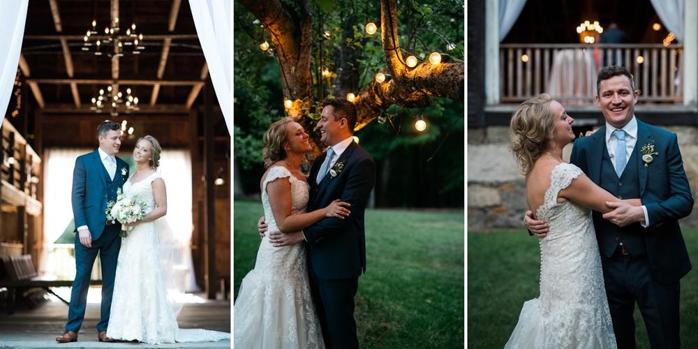 LFA_PattyChris_Josias_River_Farm_Cape_Neddick_York_Maine_Wedding-0020.jpg