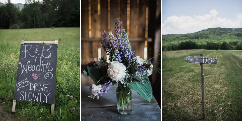 LFA_Robin_Ben_Vermont_Wedding_Bliss_Ridge_farm-0002.jpg