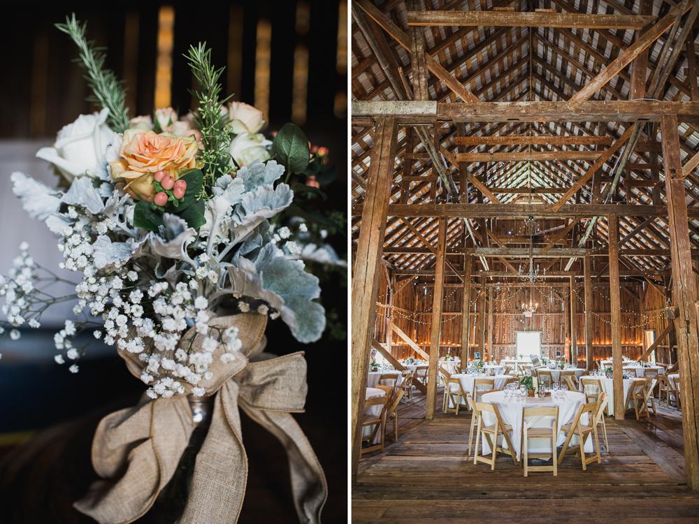 LFA_Robin_Ben_Vermont_Wedding_Bliss_Ridge_farm-0005.jpg