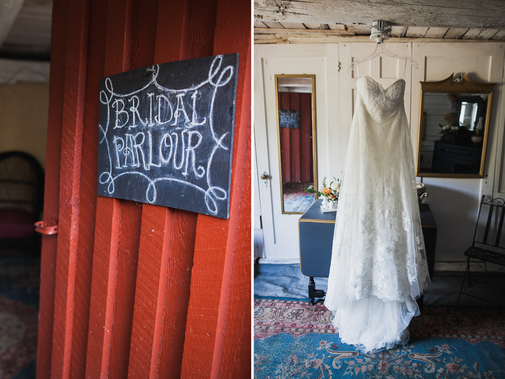 LFA_Robin_Ben_Vermont_Wedding_Bliss_Ridge_farm-0007.jpg