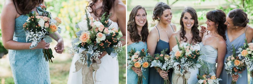 LFA_Robin_Ben_Vermont_Wedding_Bliss_Ridge_farm-0010.jpg