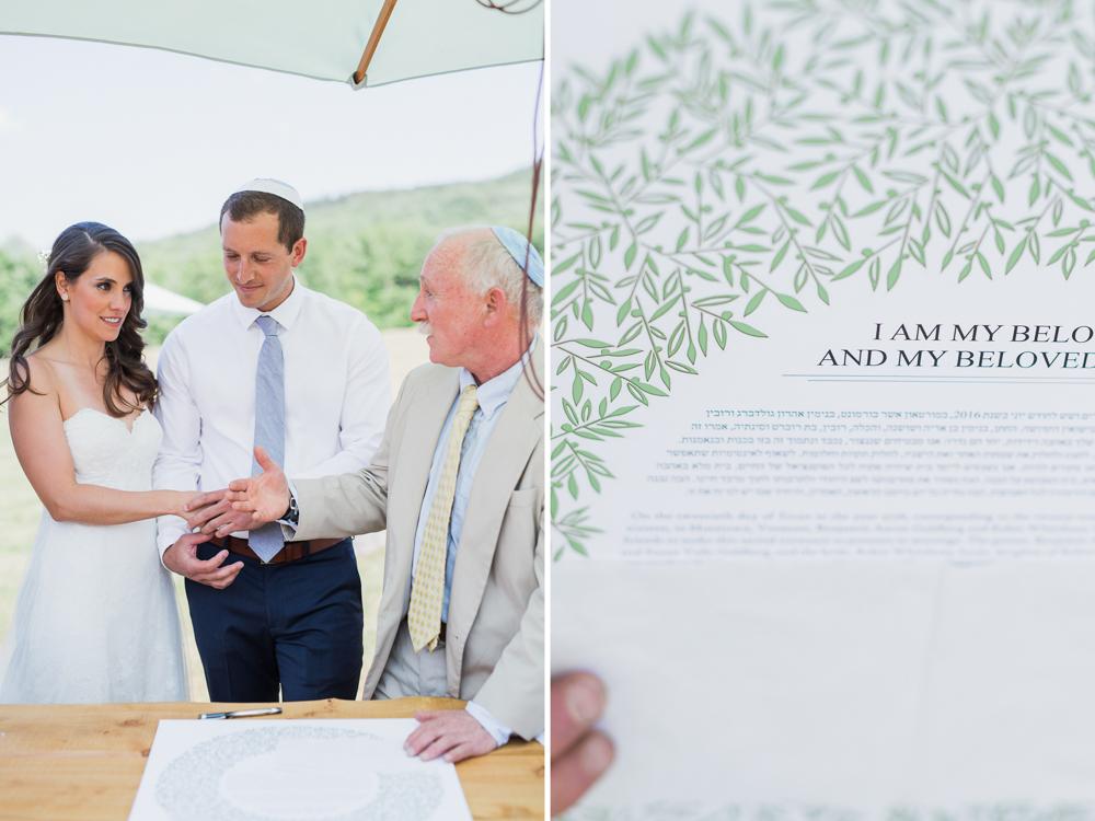 LFA_Robin_Ben_Vermont_Wedding_Bliss_Ridge_farm-0013.jpg