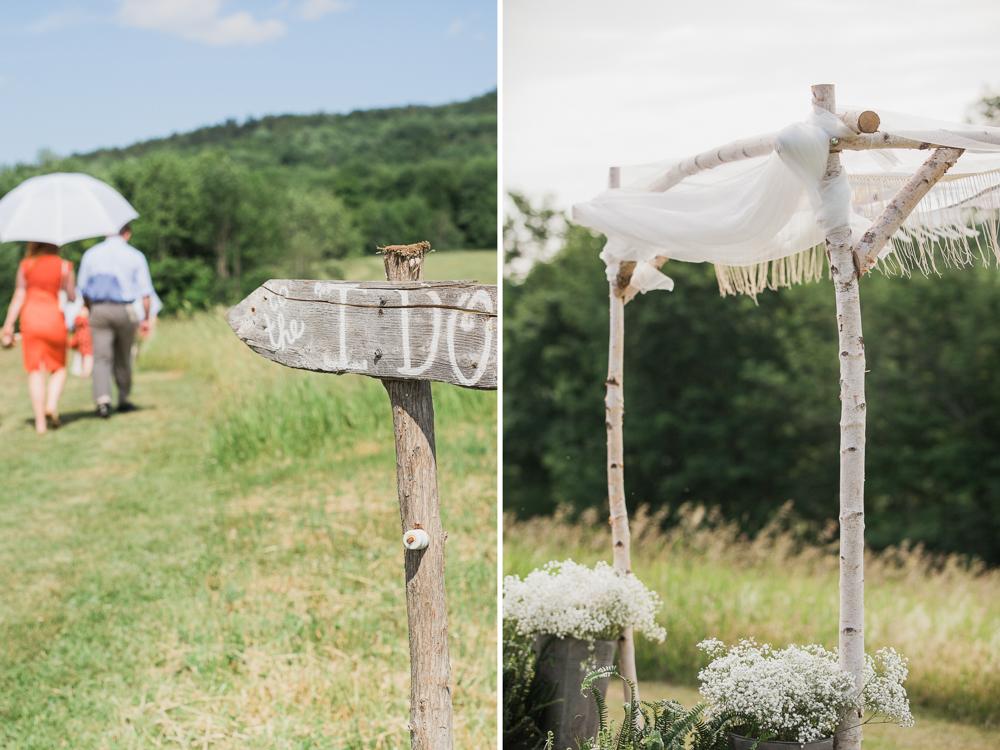 LFA_Robin_Ben_Vermont_Wedding_Bliss_Ridge_farm-0015.jpg