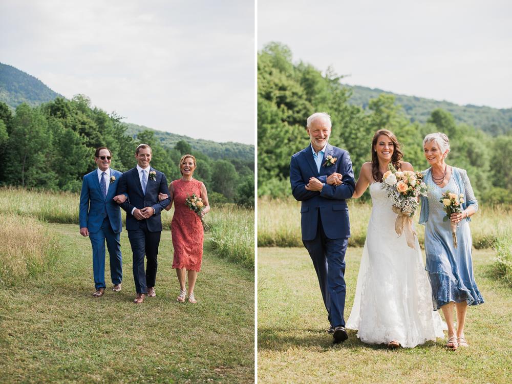 LFA_Robin_Ben_Vermont_Wedding_Bliss_Ridge_farm-0016.jpg