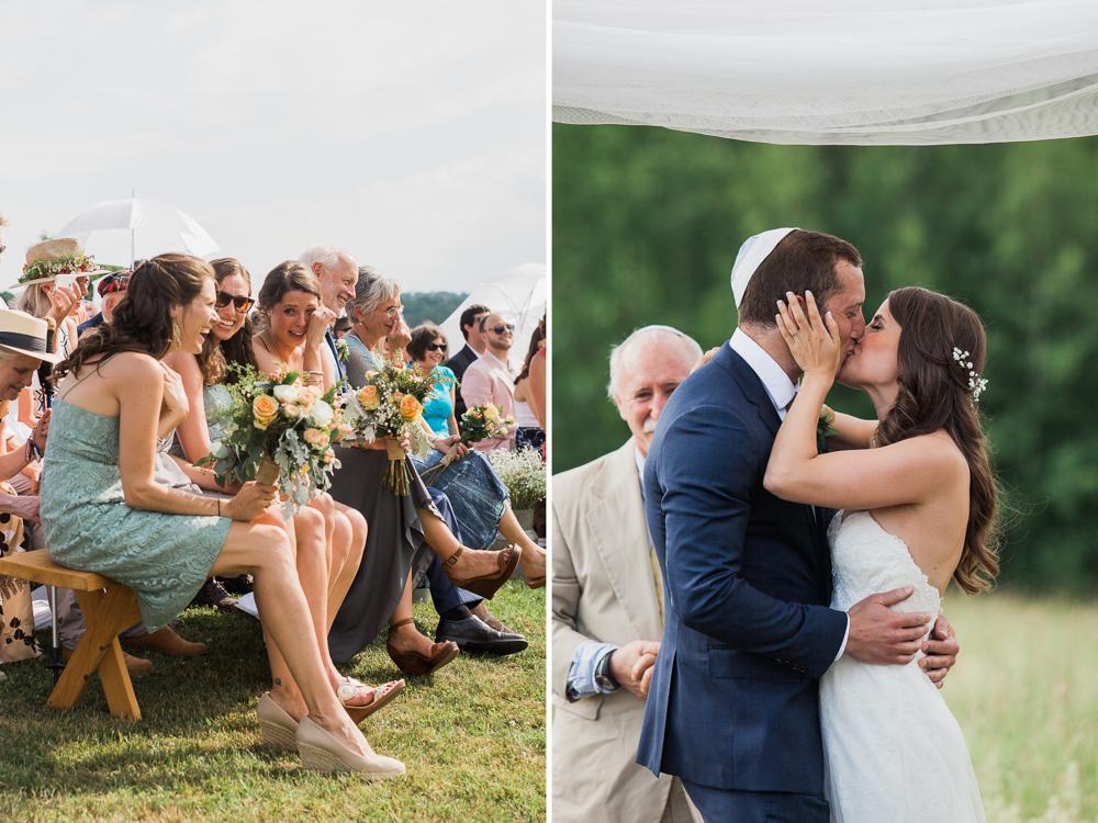 LFA_Robin_Ben_Vermont_Wedding_Bliss_Ridge_farm-0018.jpg
