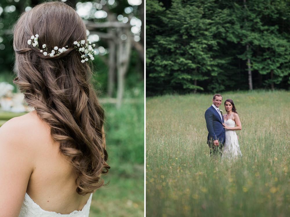 LFA_Robin_Ben_Vermont_Wedding_Bliss_Ridge_farm-0019.jpg