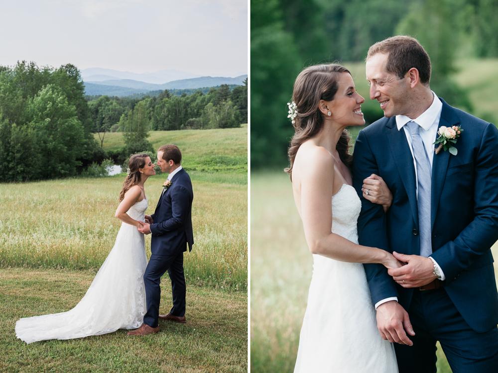 LFA_Robin_Ben_Vermont_Wedding_Bliss_Ridge_farm-0020.jpg