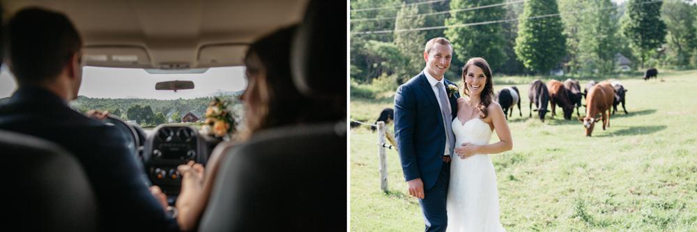 LFA_Robin_Ben_Vermont_Wedding_Bliss_Ridge_farm-0022.jpg