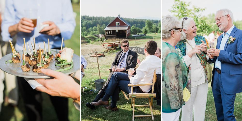 LFA_Robin_Ben_Vermont_Wedding_Bliss_Ridge_farm-0023.jpg