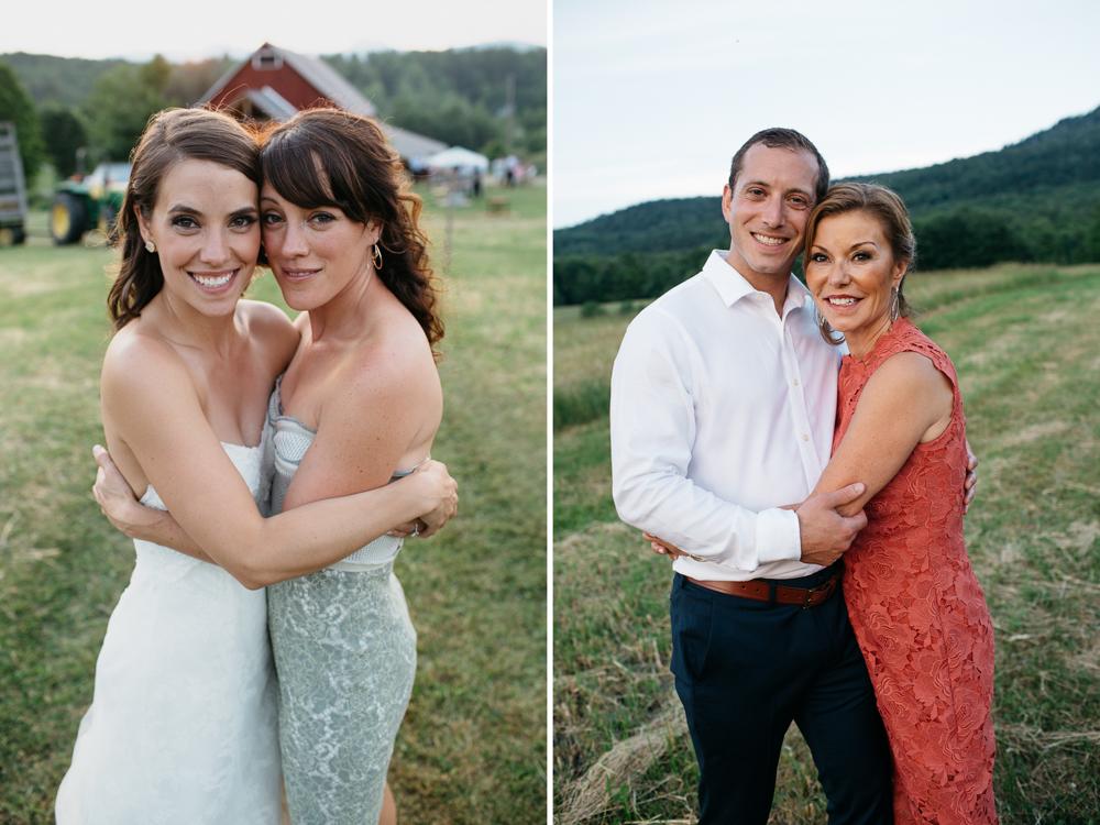 LFA_Robin_Ben_Vermont_Wedding_Bliss_Ridge_farm-0024.jpg