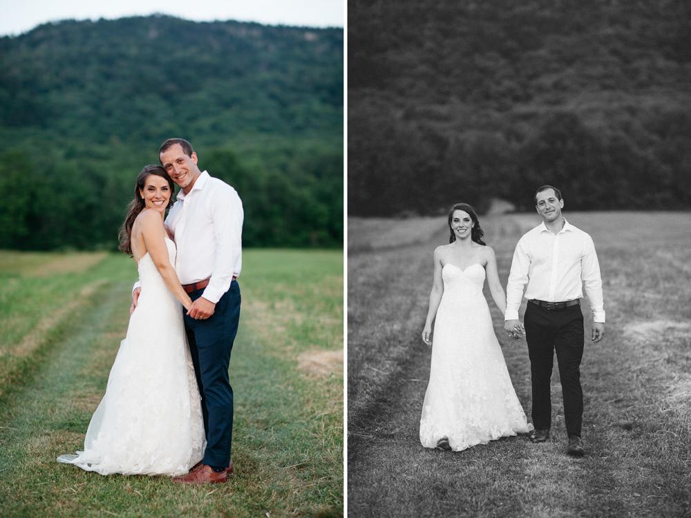 LFA_Robin_Ben_Vermont_Wedding_Bliss_Ridge_farm-0029.jpg