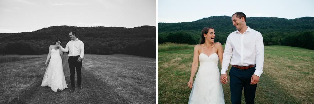 LFA_Robin_Ben_Vermont_Wedding_Bliss_Ridge_farm-0030.jpg