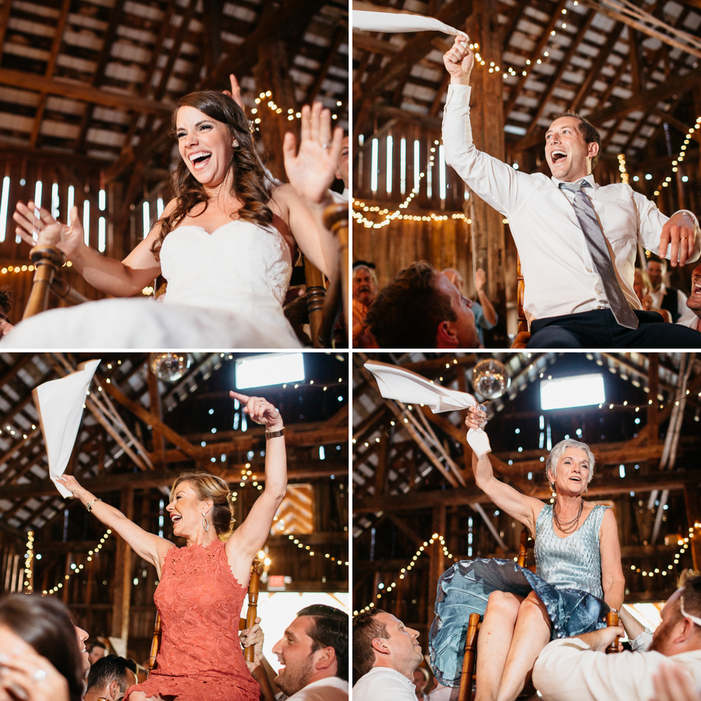 LFA_Robin_Ben_Vermont_Wedding_Bliss_Ridge_farm-0027.jpg