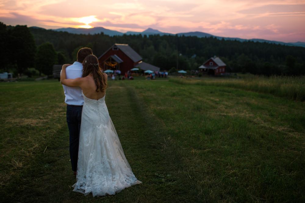 LFA_Robin_Ben_Vermont_Wedding_Bliss_Ridge_farm-0031.jpg