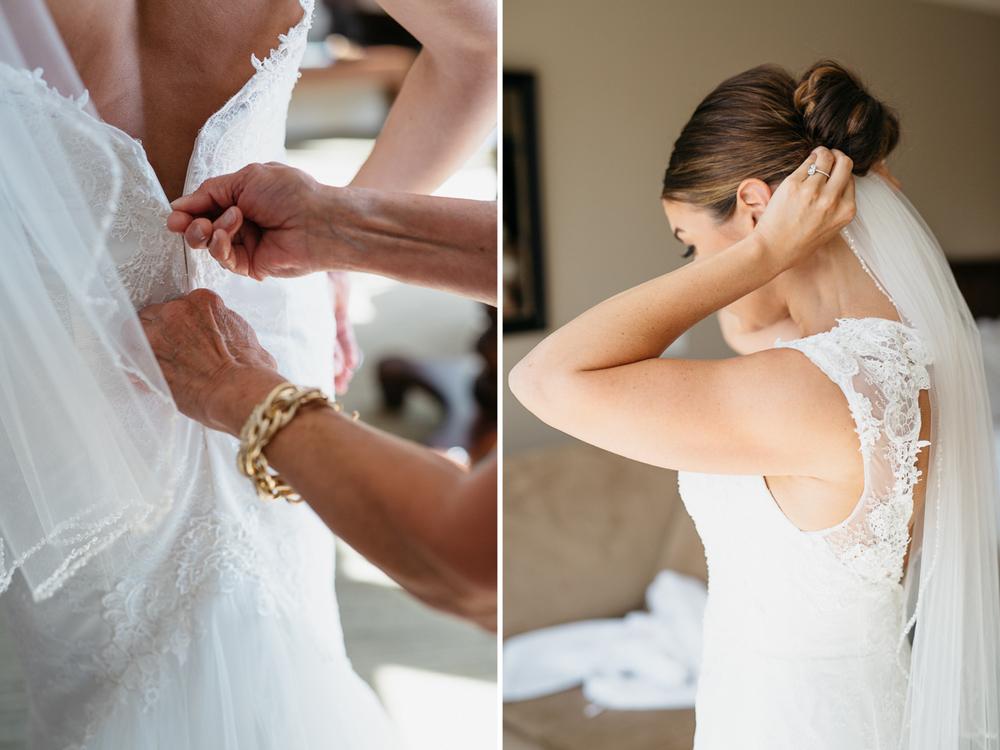 LFA_Jamie_Brian_Portland_Company_Eastern_Prom_Wedding_Maine-0005.jpg