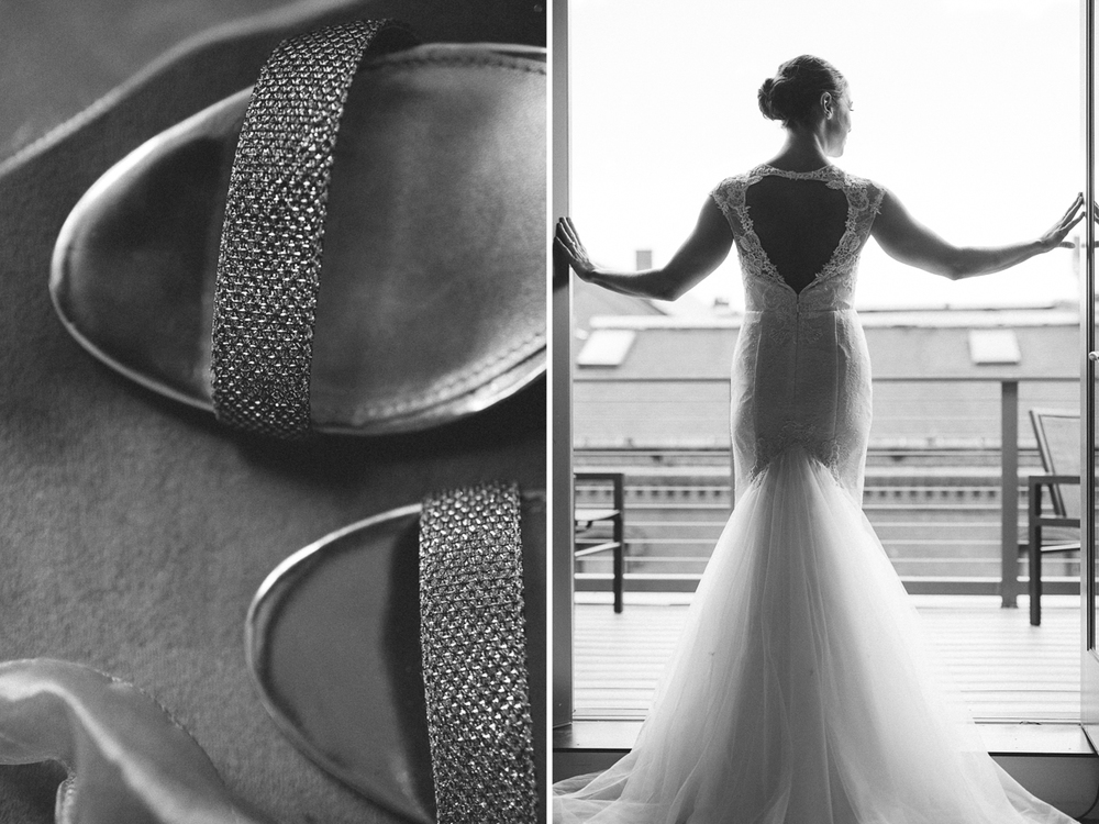 LFA_Jamie_Brian_Portland_Company_Eastern_Prom_Wedding_Maine-0006.jpg