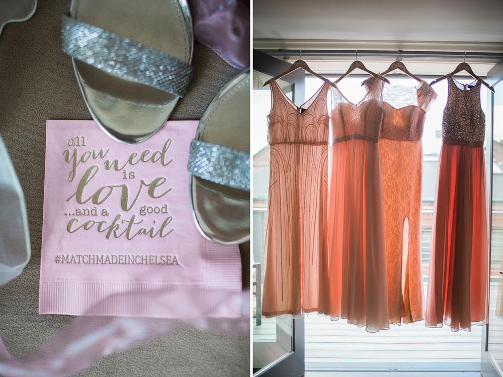 LFA_Jamie_Brian_Portland_Company_Eastern_Prom_Wedding_Maine-0004.jpg