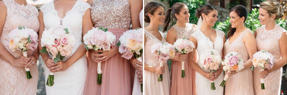 LFA_Jamie_Brian_Portland_Company_Eastern_Prom_Wedding_Maine-0008.jpg
