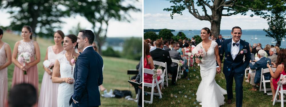 LFA_Jamie_Brian_Portland_Company_Eastern_Prom_Wedding_Maine-0012.jpg