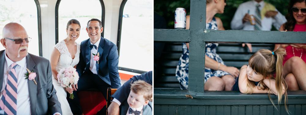 LFA_Jamie_Brian_Portland_Company_Eastern_Prom_Wedding_Maine-0014.jpg