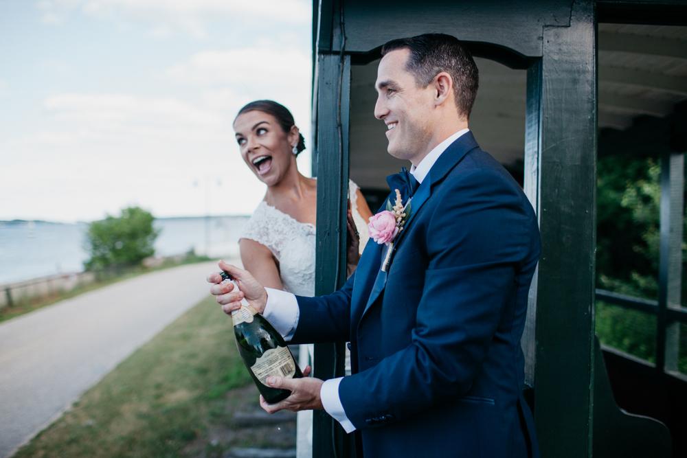 LFA_Jamie_Brian_Portland_Company_Eastern_Prom_Wedding_Maine-0015.jpg