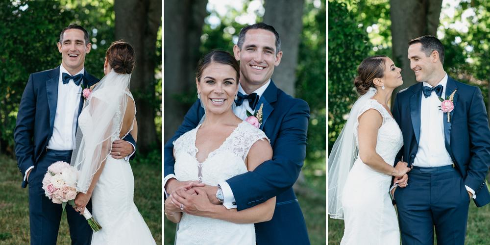 LFA_Jamie_Brian_Portland_Company_Eastern_Prom_Wedding_Maine-0016.jpg