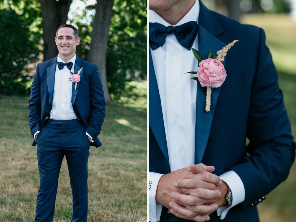 LFA_Jamie_Brian_Portland_Company_Eastern_Prom_Wedding_Maine-0018.jpg