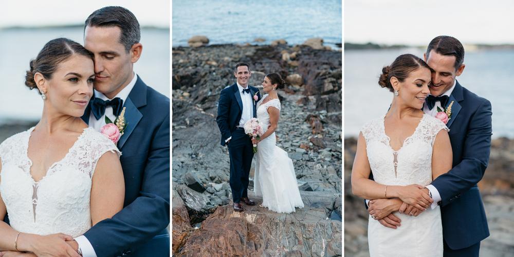 LFA_Jamie_Brian_Portland_Company_Eastern_Prom_Wedding_Maine-0021.jpg
