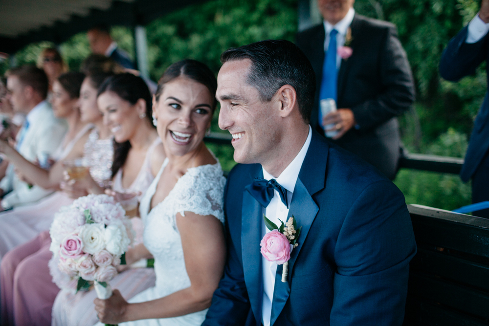 LFA_Jamie_Brian_Portland_Company_Eastern_Prom_Wedding_Maine-0022.jpg