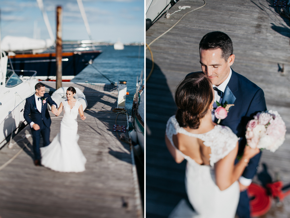 LFA_Jamie_Brian_Portland_Company_Eastern_Prom_Wedding_Maine-0023.jpg